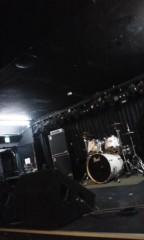 Asami(ナナカラット) 公式ブログ/本日のハコ!名古屋CLUB 3STAR★ 画像1