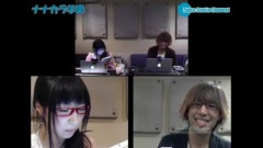 Asami(ナナカラット) 公式ブログ/明日は名古屋♪ナナカラ学園★みんなのエピソード大発表! 画像1