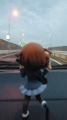 Asami(ナナカラット) 公式ブログ/出発進行!! 画像1