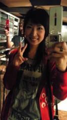 Asami(ナナカラット) 公式ブログ/リハーサル終了★ 画像1