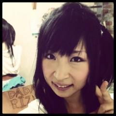 Asami(ナナカラット) 公式ブログ/4連ちゃんラスト★セミアコースティック@田町 画像1
