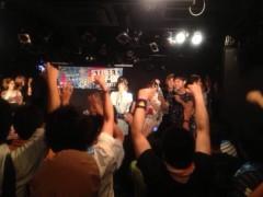 Asami(ナナカラット) 公式ブログ/写真で振り返り♪ 画像1