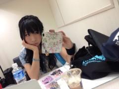 Asami(ナナカラット) 公式ブログ/結成6周年記念ツアー!〜5カラット〜☆大阪Music Club JANUS 画像2