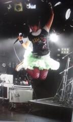 Asami(ナナカラット) 公式ブログ/じゃんぷ!! 画像1