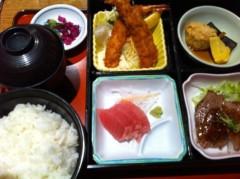 Asami(ナナカラット) 公式ブログ/満足☆*:.。. o(≧▽≦)o .。.:*☆ 画像1