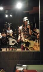 Asami(ナナカラット) 公式ブログ/明日はドキドキ転々ストリート 画像1