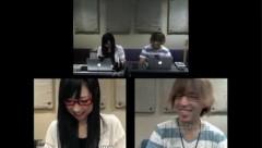 Asami(ナナカラット) 公式ブログ/ナナカラ学園♪ 画像1