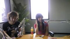 Asami(ナナカラット) 公式ブログ/ラジオ収録 画像1