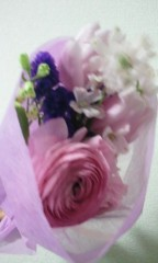 Asami(ナナカラット) 公式ブログ/一人でお届け、ようやっと1000枚。・゜・(。つ∀≦。)・゜・。 画像2