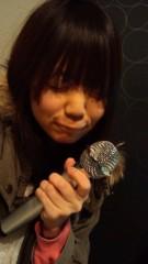 奏さやか 公式ブログ/ヒトカラ 画像2