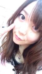 奏さやか 公式ブログ/あけおめでし!! 画像2