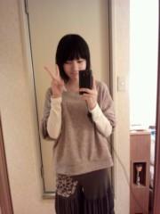 相坂柚希 公式ブログ/そんな更新頻度で大丈夫か。 画像1