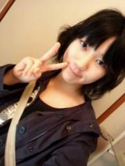 相坂柚希 公式ブログ/ニホンゴワカリマセーン 画像1
