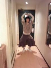 相坂柚希 公式ブログ/ もっちゃもっちゃなってるからヽ(・∀・)ノ 画像2