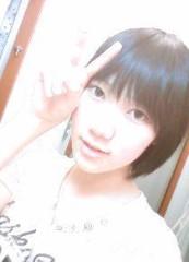 相坂柚希 公式ブログ/こりあんだー。 画像1