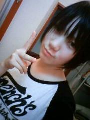 相坂柚希 公式ブログ/ろふろふろふろf(ry 画像1