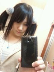 相坂柚希 公式ブログ/2011-04-17 23:04:41 画像1