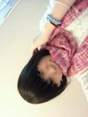 相坂柚希 公式ブログ/お土産。 画像3