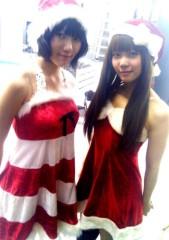 相坂柚希 公式ブログ/あれはウーパールーパー 画像1