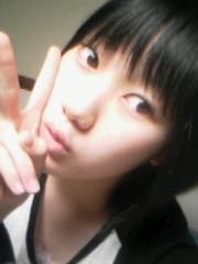 相坂柚希 公式ブログ/相坂柚希復活´` 画像1