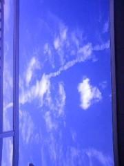 相坂柚希 公式ブログ/ましみしむしめし 画像2