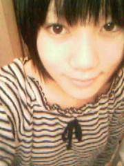 相坂柚希 公式ブログ/冬ぱじゃまっ 画像1