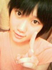 相坂柚希 公式ブログ/あい あむ 画像1
