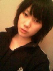相坂柚希 公式ブログ/初めてのパーマメントゥ 画像1