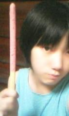 相坂柚希 公式ブログ/ぱぴぷぺぽっきー 画像2