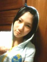相坂柚希 公式ブログ/無瓦く礫しのたよまうまにで 画像1