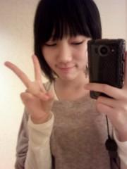 相坂柚希 公式ブログ/そんな更新頻度で大丈夫か。 画像2