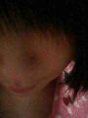 相坂柚希 公式ブログ/おやすみなサイレン 画像3