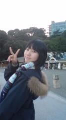相坂柚希 公式ブログ/2月12日。 画像1
