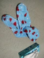 相坂柚希 公式ブログ/青と苺。 画像1