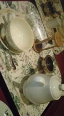 相坂柚希 公式ブログ/喫茶店。 画像2