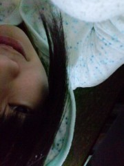 相坂柚希 公式ブログ/ですぅー(´ω`) 画像1