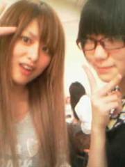 相坂柚希 公式ブログ/お疲れ様でしたぁっ 画像2