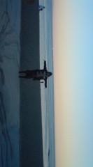 相坂柚希 公式ブログ/ これは線です。……………あれ? 画像1