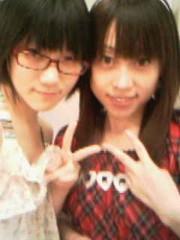 相坂柚希 公式ブログ/宣伝!!!いや告知?? 画像1