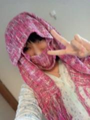 相坂柚希 公式ブログ/お土産。 画像1