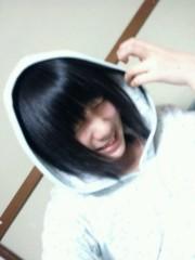 相坂柚希 公式ブログ/晩ごはん 画像1