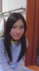 相坂柚希 公式ブログ/ワタシ。 画像1