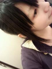 相坂柚希 公式ブログ/2011-05-07 09:03:45 画像1
