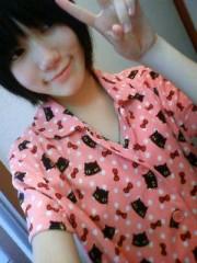 相坂柚希 公式ブログ/おやすみなサイレン 画像2