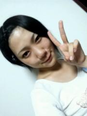 相坂柚希 公式ブログ/久々に最近の相坂です。 画像1