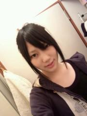 相坂柚希 公式ブログ/2011-05-07 09:03:45 画像2