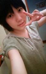 相坂柚希 公式ブログ/眠たくなるでしかし 画像2