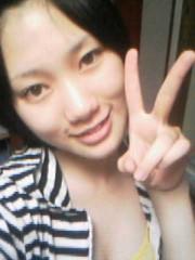 相坂柚希 公式ブログ/シャークベイクうっはっは 画像1