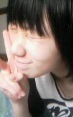 相坂柚希 公式ブログ/2011-02-27 23:49:53 画像1