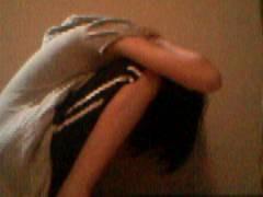 相坂柚希 公式ブログ/眠たくなるでしかし 画像1